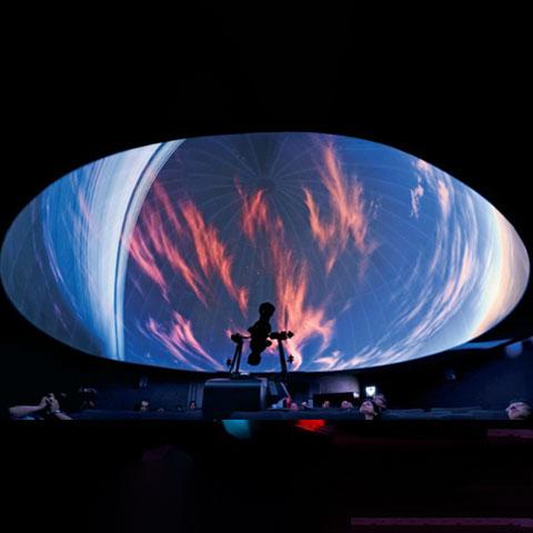 Planetario-2-copia_square