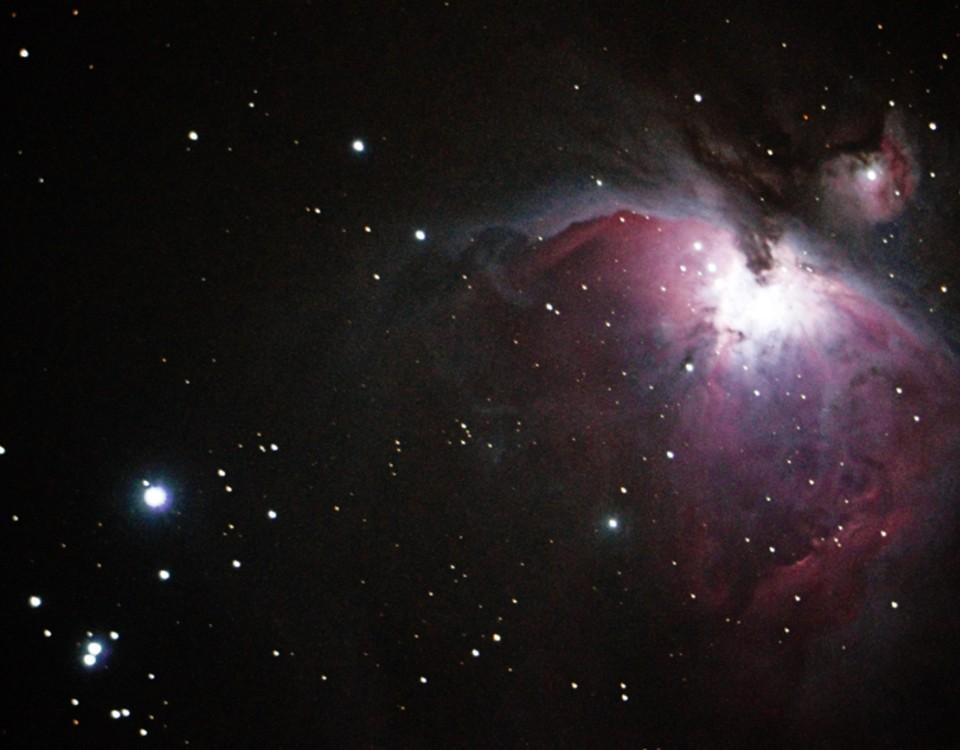 nebulosaorioncarla1 (1)