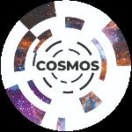 cosmosInstagram_Mesa de trabajo 1