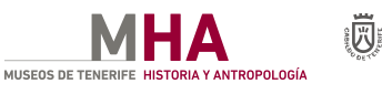 Museos de Tenerife | Historia y Antropología