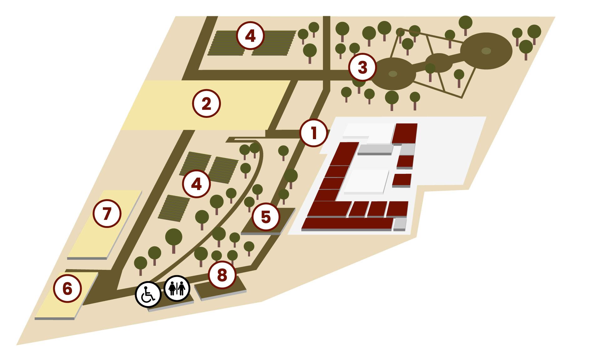 mapa_otras-instalaciones-casa-de-carta