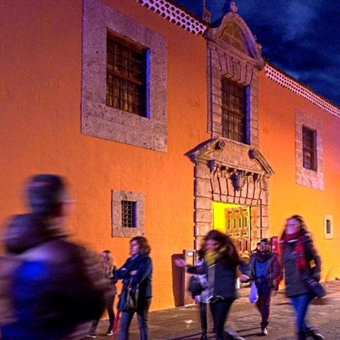 noches-de-museo-carousel-4