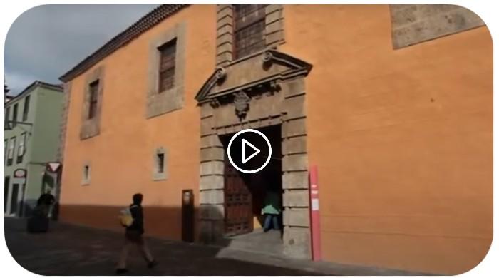 Video Casa Lercaro