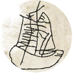 Logo Bierehite