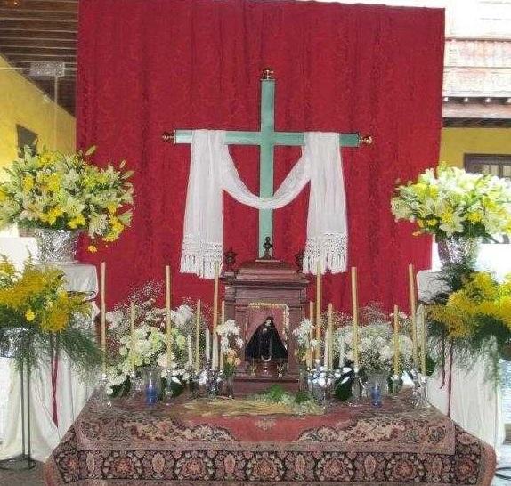 Cruz de Mayo web