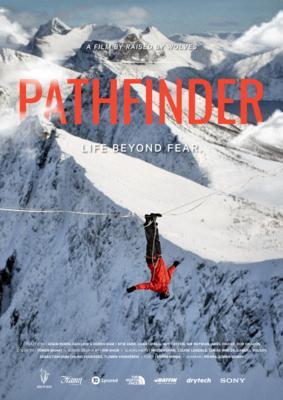 Pathfinder cartel
