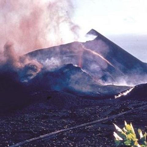 volcan-2-480x480