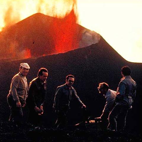 volcan-3-480x480