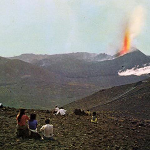 volcan-4-480x480