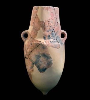 arqueologia-de-tenerife