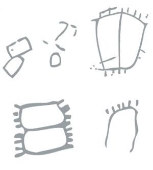 grabados-rupestres-en-canarias