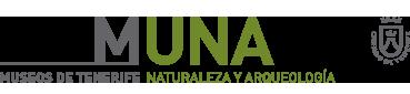 Museos de Tenerife Naturaleza y arquitectura