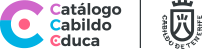 Logo Cabildo Educa