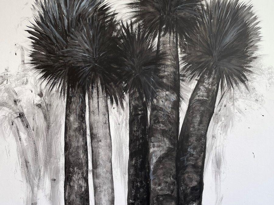 Taller «Emocion+arte con la naturaleza»