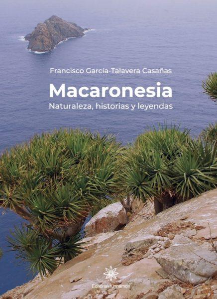 Libro-Macaronesia-Paco