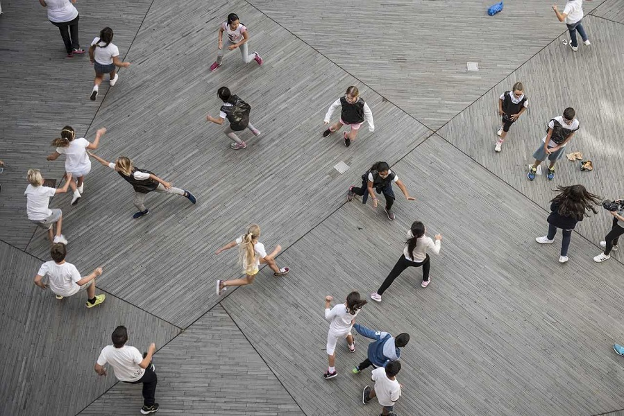 Juegos tradicionales de Argentina
