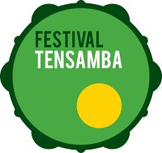 Tensamba logo