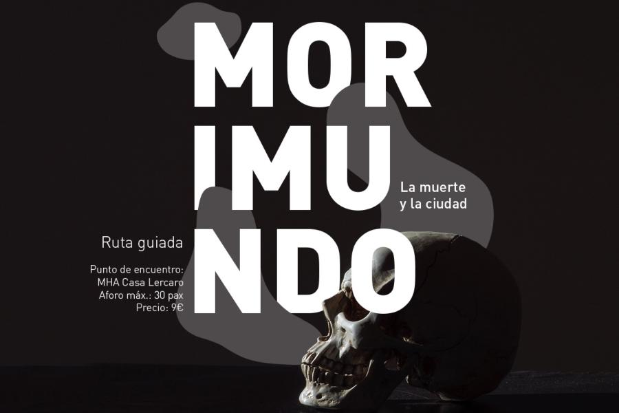 Morimundo
