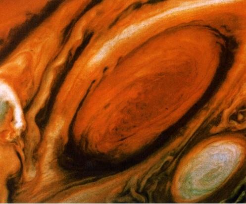 Cosmos y el legado de Carl Sagan (Episodio 6)