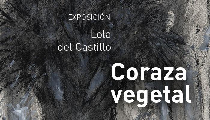 coral vegetal exposición temporal