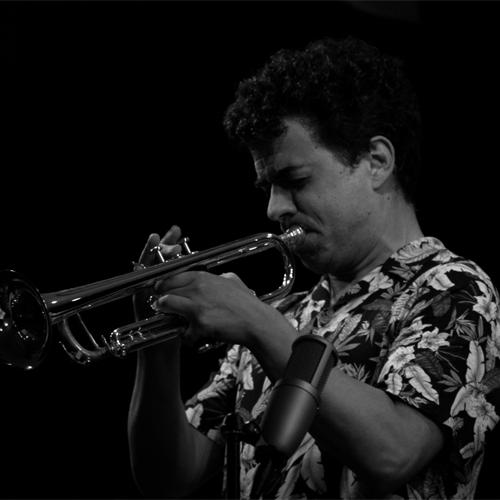 Idafe Pérez Quintet (LP)