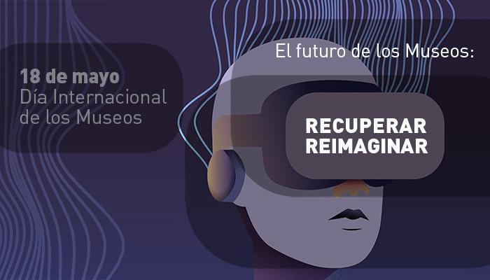 Reto Gafas del futuro
