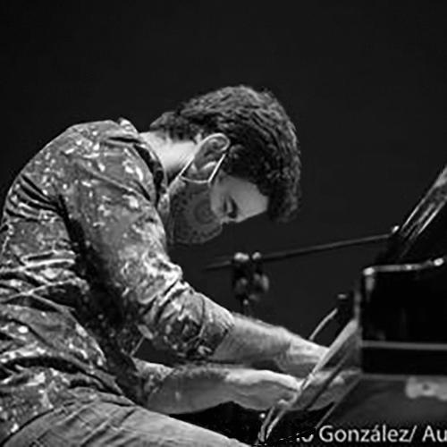Luis Sánchez Quartet (GC)