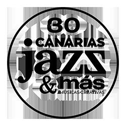 CanariasJazz_Logo_2021_web