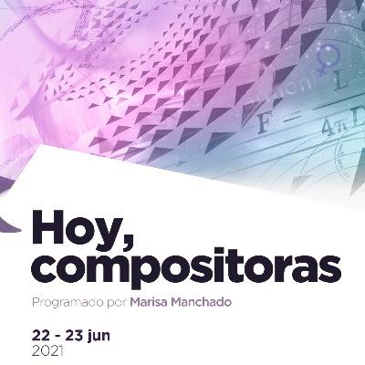 Hoy, compositoras