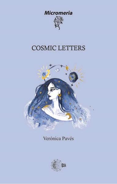Cosmics Letters