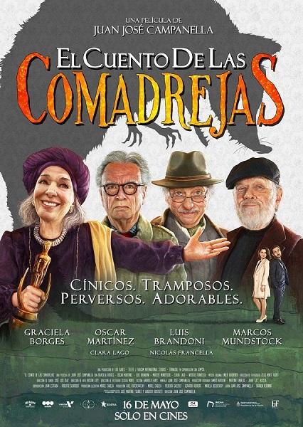 El_cuento_de_las_comadrejas-