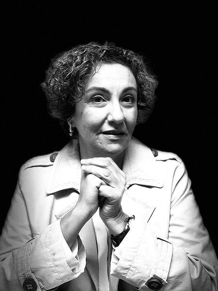 Marina Barreto