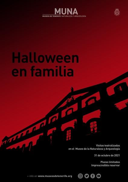 Halloween2021